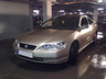 Wasze samochody katalog 7 - Tuning - moje życie - zdjęcie 65298220