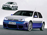 vw_golf_4_1_tuned_Version