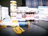 insulina,prp,tren,boldek....