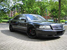 Audi 3,3 TDI