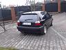 Wasze samochody katalog 5 - Tuning - moje życie - zdjęcie 65944156