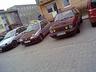 Wasze samochody katalog 5 - Tuning - moje życie - zdjęcie 66063268