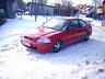 Wasze samochody katalog 2 - Tuning - moje życie - zdjęcie 66127247