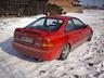 Wasze samochody katalog 2 - Tuning - moje życie - zdjęcie 66127365