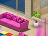 Twój pokój - Smeet - zdjęcie 66280430