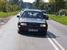 Wasze samochody katalog 5 - Tuning - moje życie - zdjęcie 66290917
