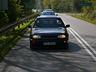 Wasze samochody katalog 5 - Tuning - moje życie - zdjęcie 66290937