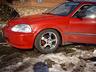 Wasze samochody katalog 2 - Tuning - moje życie - zdjęcie 66556369