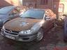 Wasze samochody katalog 7 - Tuning - moje życie - zdjęcie 66611640