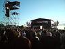 Sonisphere 2010 - Rock/Metal - zdjęcie 66839137