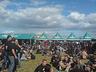 Sonisphere 2010 - Rock/Metal - zdjęcie 66839213