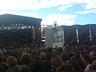 Sonisphere 2010 - Rock/Metal - zdjęcie 66839263