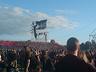 Sonisphere 2010 - Rock/Metal - zdjęcie 66839282