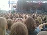 Sonisphere 2010 - Rock/Metal - zdjęcie 66839311