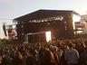 Sonisphere 2010 - Rock/Metal - zdjęcie 66839334