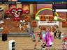 już wesoło  :) wesele SPIKEON &Izabelcia1904:))