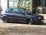 Wasze samochody katalog 5 - Tuning - moje życie - zdjęcie 67754617