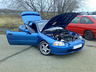 Wasze samochody katalog 6 - Tuning - moje życie - zdjęcie 67763566