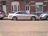 Wasze samochody katalog 2 - Tuning - moje życie - zdjęcie 67800713