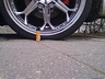 Wasze samochody katalog 2 - Tuning - moje życie - zdjęcie 67800734