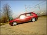Wasze samochody katalog 5 - Tuning - moje życie - zdjęcie 67817762