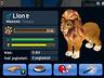 Lion 0=0