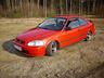 Wasze samochody katalog 2 - Tuning - moje życie - zdjęcie 67967902