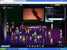 bunkier rulezz impra z 2.04.2011 kolejne foto