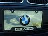 BMW-MANIA    phott by DziaaaxD