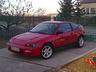 Wasze samochody katalog 2 - Tuning - moje życie - zdjęcie 68246363