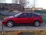 Wasze samochody katalog 2 - Tuning - moje życie - zdjęcie 68246407