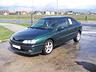 Wasze samochody katalog 2 - Tuning - moje życie - zdjęcie 68506440
