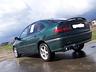 Wasze samochody katalog 2 - Tuning - moje życie - zdjęcie 68506444