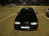 Wasze samochody katalog 2 - Tuning - moje życie - zdjęcie 68643274