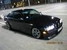 Wasze samochody katalog 2 - Tuning - moje życie - zdjęcie 68643306