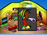 reggae1