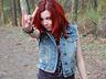 Nasze fotki #7 - Rock/Metal - zdjęcie 68808185