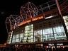 Old Trafford Stadion Manchesteru United - MANCHESTER UNITED - OD KOŁYSKI AŻ PO GRÓB - zdjęcie 68815202