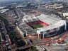 Old Trafford Stadion Manchesteru United - MANCHESTER UNITED - OD KOŁYSKI AŻ PO GRÓB - zdjęcie 68815206