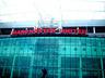Old Trafford Stadion Manchesteru United - MANCHESTER UNITED - OD KOŁYSKI AŻ PO GRÓB - zdjęcie 68815210