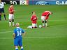 Czerwone Diabły Sezon 2010/2011 - MANCHESTER UNITED - OD KOŁYSKI AŻ PO GRÓB - zdjęcie 68815804