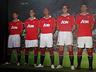Czerwone Diabły Sezon 2010/2011 - MANCHESTER UNITED - OD KOŁYSKI AŻ PO GRÓB - zdjęcie 68815807