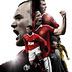 Czerwone Diabły Sezon 2010/2011 - MANCHESTER UNITED - OD KOŁYSKI AŻ PO GRÓB - zdjęcie 68815866