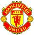 Czerwone Diabły Sezon 2010/2011 - MANCHESTER UNITED - OD KOŁYSKI AŻ PO GRÓB - zdjęcie 68817761
