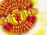 Czerwone Diabły Sezon 2010/2011 - MANCHESTER UNITED - OD KOŁYSKI AŻ PO GRÓB - zdjęcie 68817767