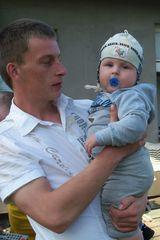 albin2008