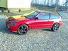Wasze samochody katalog 2 - Tuning - moje życie - zdjęcie 69451902