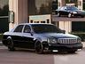 Cadillac-DeVille  vip style