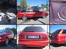 Audi 80 B4 2.8 Quattro (174 KM) - fotki z zewnatrz sprzed kupna