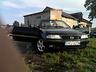 Wasze samochody katalog 2 - Tuning - moje życie - zdjęcie 69813932
